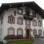 Photo of Gasthof Pension Gradlwirt