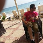 Foto Sealine Beach Resort