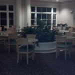 Foto di La Quinta Inn & Suites Myrtle Beach Broadway Area