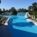 Photo de Rixos Lares