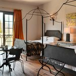 La Bastide at The Cliffs Travelers Rest