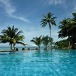 Foto di Outrigger Phi Phi Island Resort and Spa