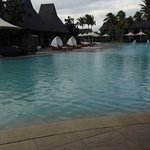 Foto di InterContinental Fiji Golf Resort & Spa