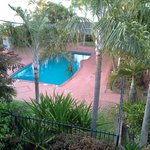 Foto di BEST WESTERN Karratha Central Apartments