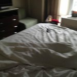 Billede af Hilton Garden Inn New York  West 35th
