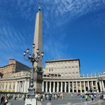 Bob's Limousines & Tours in Rome Foto