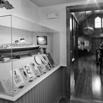 Nantucket Shipwreck & Lifesaving Museum