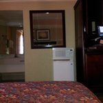 Φωτογραφία: Venetian Inn & Suites Houston Airport