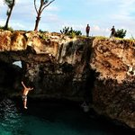 Photo of Jamaica Xplored - Private Tours