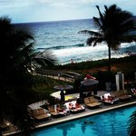 Foto de Boca Beach Club, A Waldorf Astoria Resort