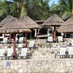 Bilde fra The Royal Suites Yucatan by Palladium