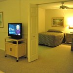 Sanibel Beach Club의 사진