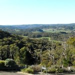 Foto di Grand Mercure Mount Lofty House