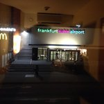 Photo of B&B Hotel Frankfurt-Hahn Airport
