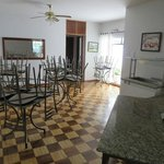 Photo de Iguassu Central Bed & Breakfast