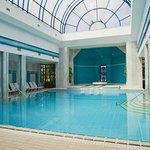 Bilde fra Spa Hotel Colossae Thermal