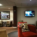 Holiday Inn Express Stansted Airport의 사진