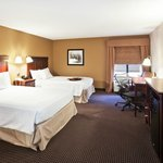 Photo de Hampton Inn Sioux Falls