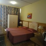 Estella Hotel Apartments照片