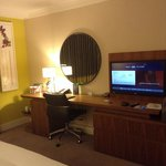 Фотография Hilton London Wembley