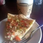 Coffee N Quiche!