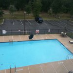 Φωτογραφία: Microtel Inn & Suites by Wyndham Jacksonville Airport