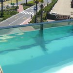 Piscine / Swimming pool