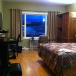 Antigonish Evergreen Inn Foto