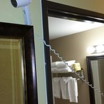 BEST WESTERN Waukesha Grandの写真