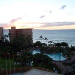 Фотография Ka'anapali Beach Club