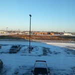 Photo de Hampton Inn Tomah