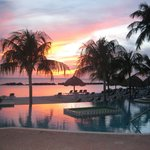 Sunscape Curacao Resort Spa & Casino - Curacao의 사진