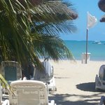 Salinas do Maragogi All Inclusive Resort resmi
