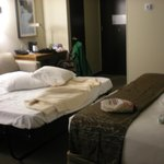 Foto de Hyatt Place New York Midtown South