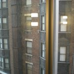 Hyatt Place New York Midtown Southの写真