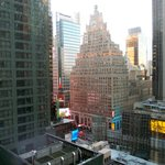 Hyatt Times Square New York Foto