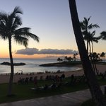 Φωτογραφία: Marriott's Ko Olina Beach Club
