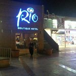 Photo of Rio Hotel