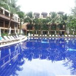Photo de BEST WESTERN Premier Bangtao Beach Resort & Spa