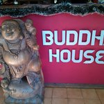 Фотография Buddha House Boutique Hostel