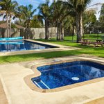 Discovery Holiday Parks Carrum Downs