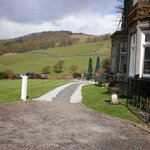 Foto Holbeck Ghyll Country House