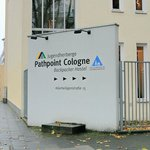 Φωτογραφία: Pathpoint Cologne Backpacker Hostel