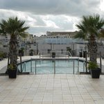 Φωτογραφία: Le Meridien St. Julians