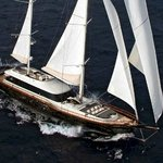 Ece Yachting - Day Tours