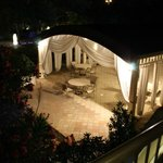 Φωτογραφία: Romano Palace Luxury Hotel