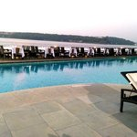 Φωτογραφία: Goa Marriott Resort & Spa