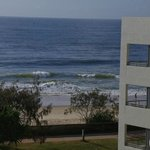 Rolling Surf Resort Foto