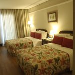 Royal Palm Plaza Resort의 사진