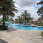 Φωτογραφία: Royal Palm Plaza Resort